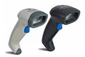 QuickScan L QD 2300