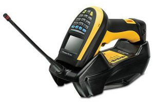 Powerscan PM9500