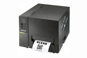 ELZAB BP520L