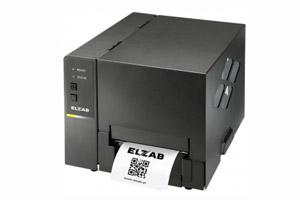 ELZAB BP530L