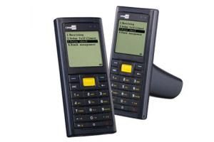 Kolektor CPT 8200