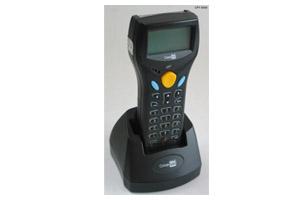 Kolektor CPT 8300
