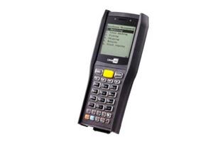 Kolektor CPT 8400