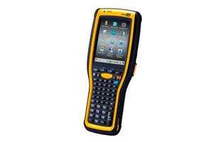 Kolektor CPT 9700