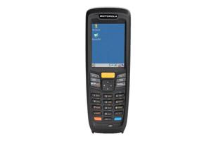 Kolektor Motorola MC2180