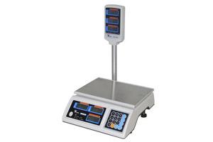 DIGI DS-700